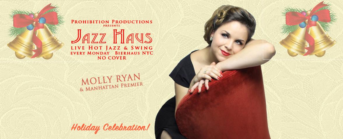 BIERHAUS-Jazzhaus-graphic__Molly-Ryan_holiday.jpg