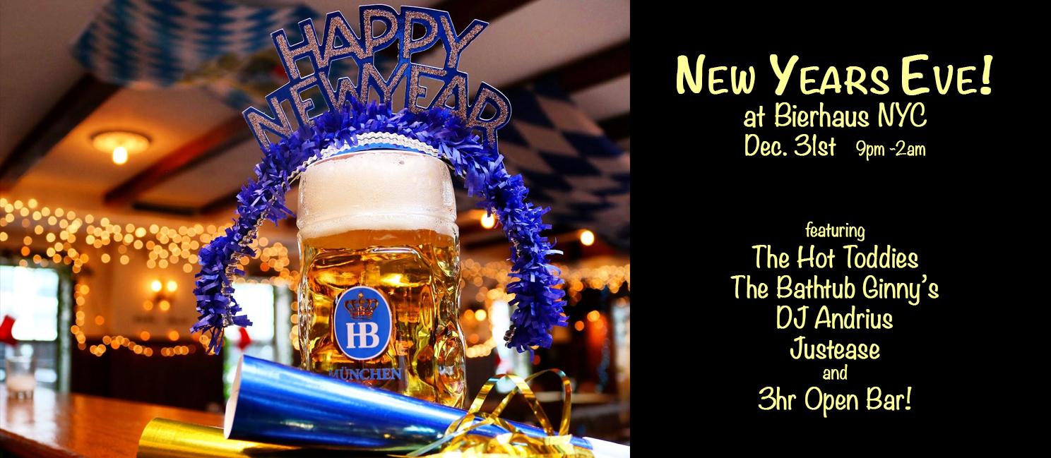 New-years-Eve-NYE-Bierhaus-2018.jpg