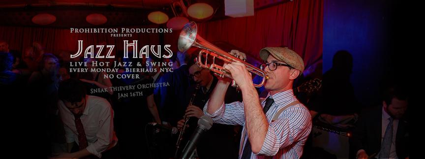 BIERHAUS-Jazzhaus-graphic3_fbwide-SneakThievery.jpg