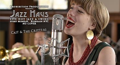 BIERHAUS-Jazzhaus-graphic_CaitCritters-v3.jpg