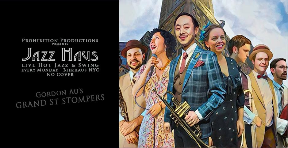 BIERHAUS-Jazzhaus-graphic__Stompers2.jpg