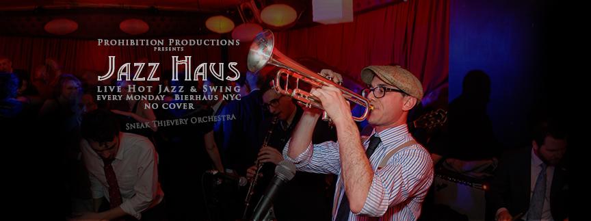 BIERHAUS-Jazzhaus-graphic3_fbwide-SneakThievery2.jpg