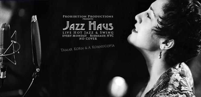 BIERHAUS-Jazzhaus-graphic3_fbwide-Tamar-Korn.jpg