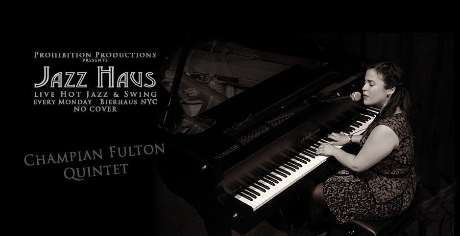 BIERHAUS-Jazzhaus-graphic__CHAMPIAN FULTON.jpg