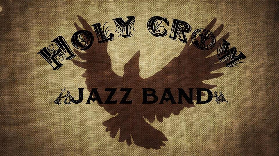 holy crow jazz band.jpg