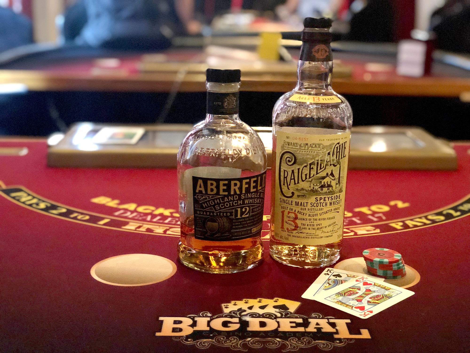 Scotch bottles at Casino-psdLR.jpg