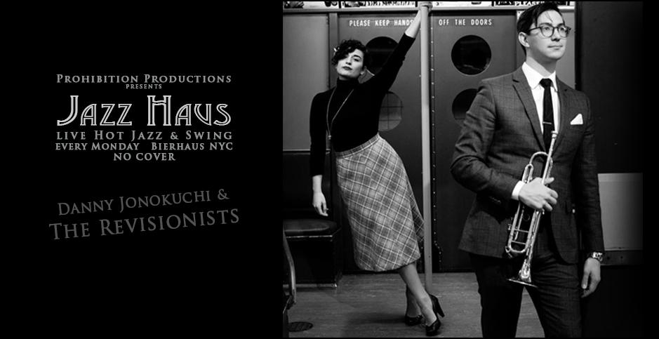 BIERHAUS-Jazzhaus-graphic__The-Revisionists2.jpg