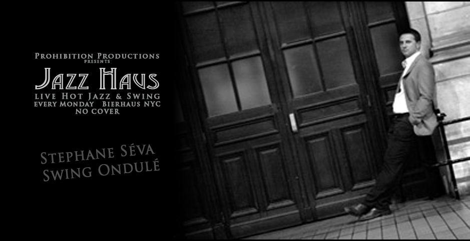 BIERHAUS-Jazzhaus-graphic__Stetphan Seva.jpg