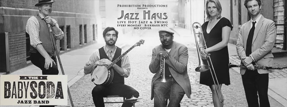 BIERHAUS-Jazzhaus-graphic_wide__babysoda.jpg