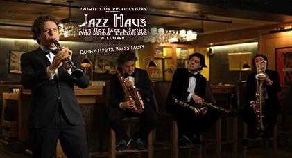 BIERHAUS-Jazzhaus-graphic__DannyLipsitz_421.jpg