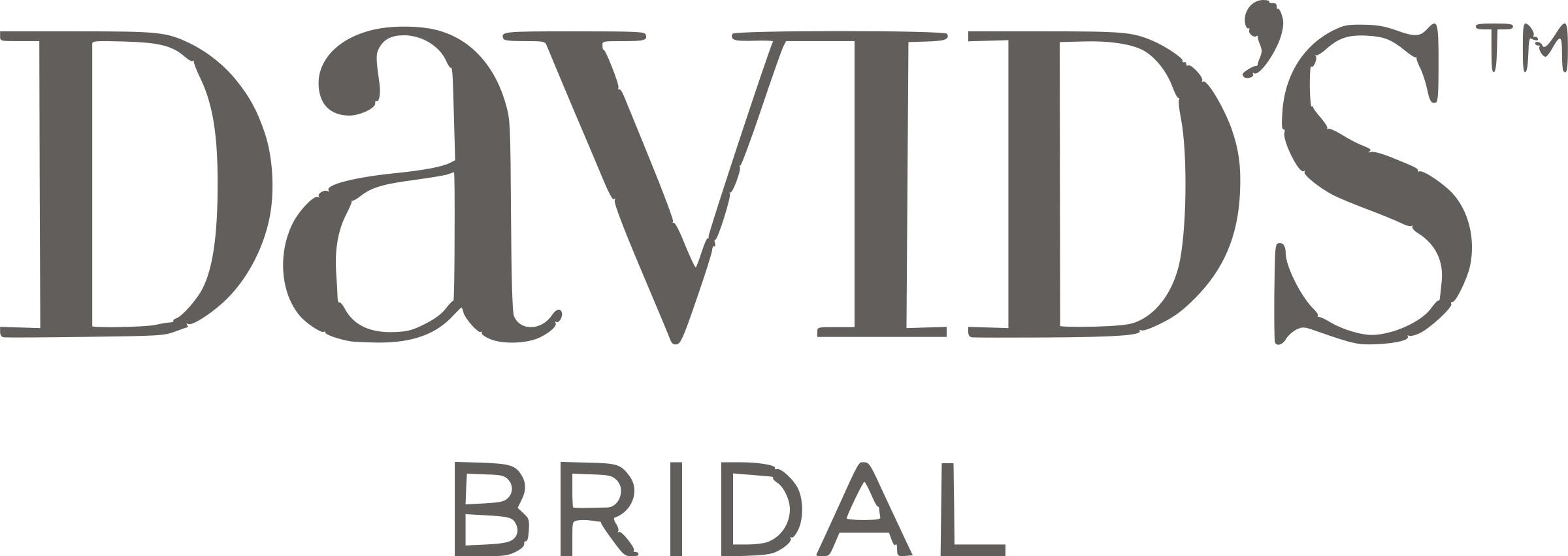 davids-bridal-1-logo-png-transparent.jpg