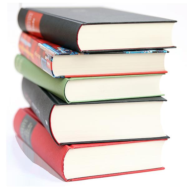books-441866_1920.jpg