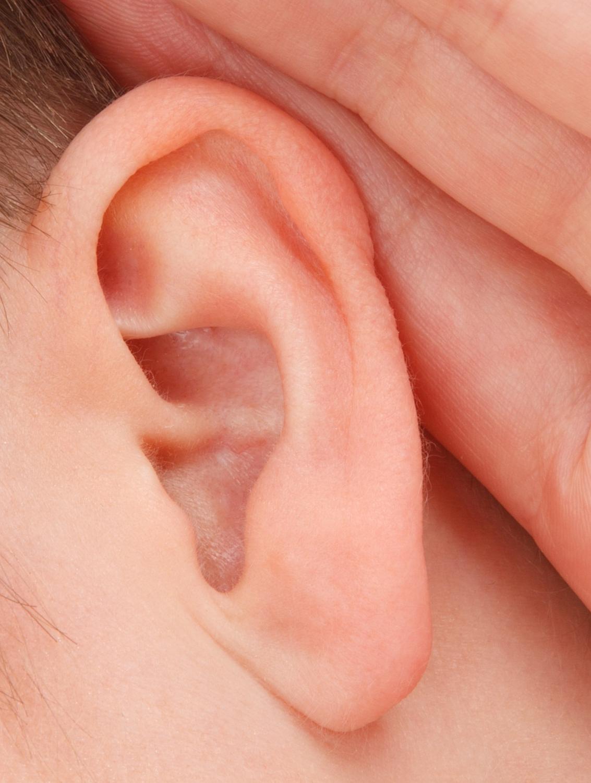 SAVEZ-VOUS ÉCOUTER, VRAIMENT?  -3 techniques utilisées en coaching et  que tous devraient connaître: l'empathie, l'écoute active et le silence.