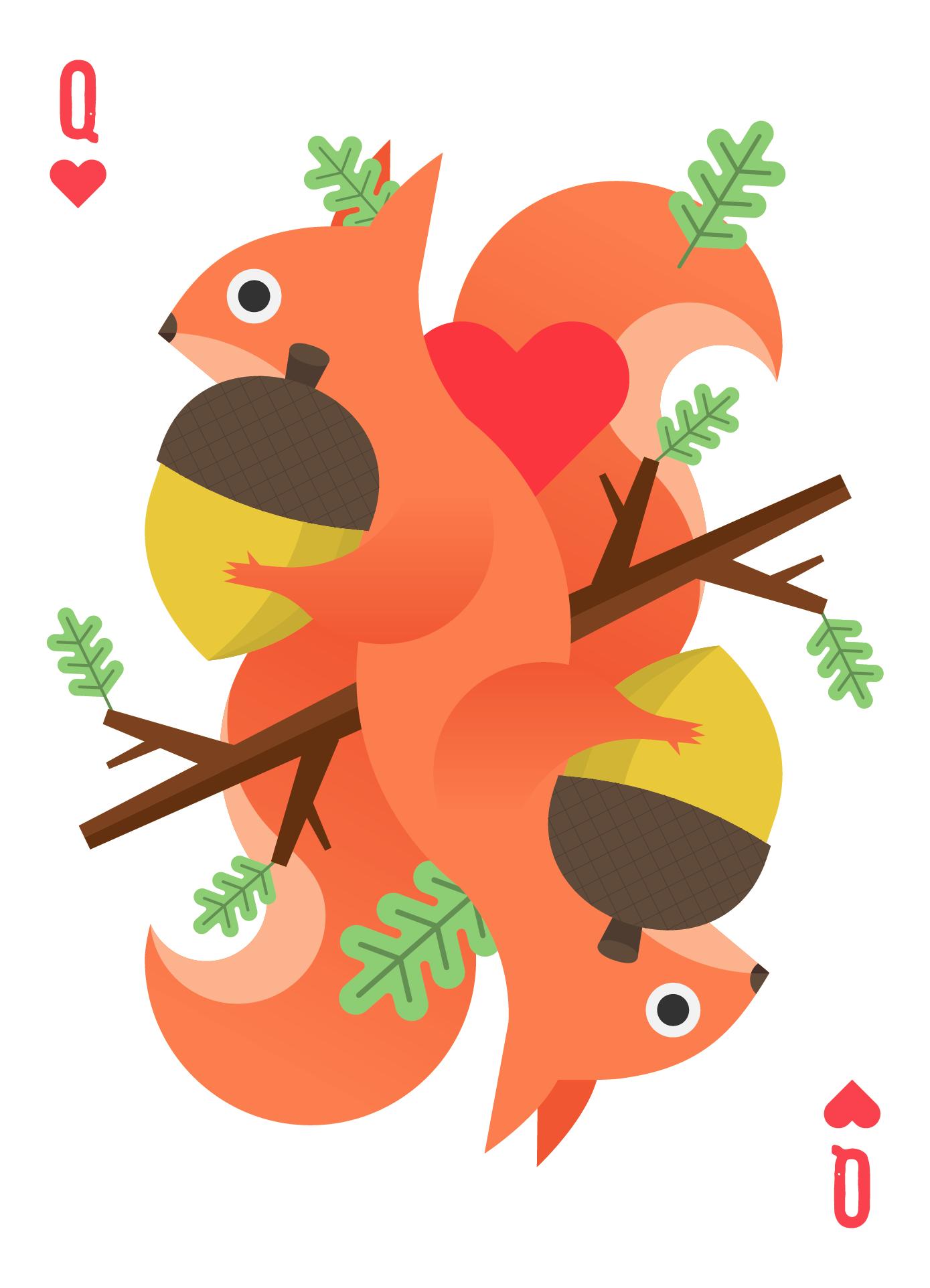 cards_of_luck_queen_heart.png