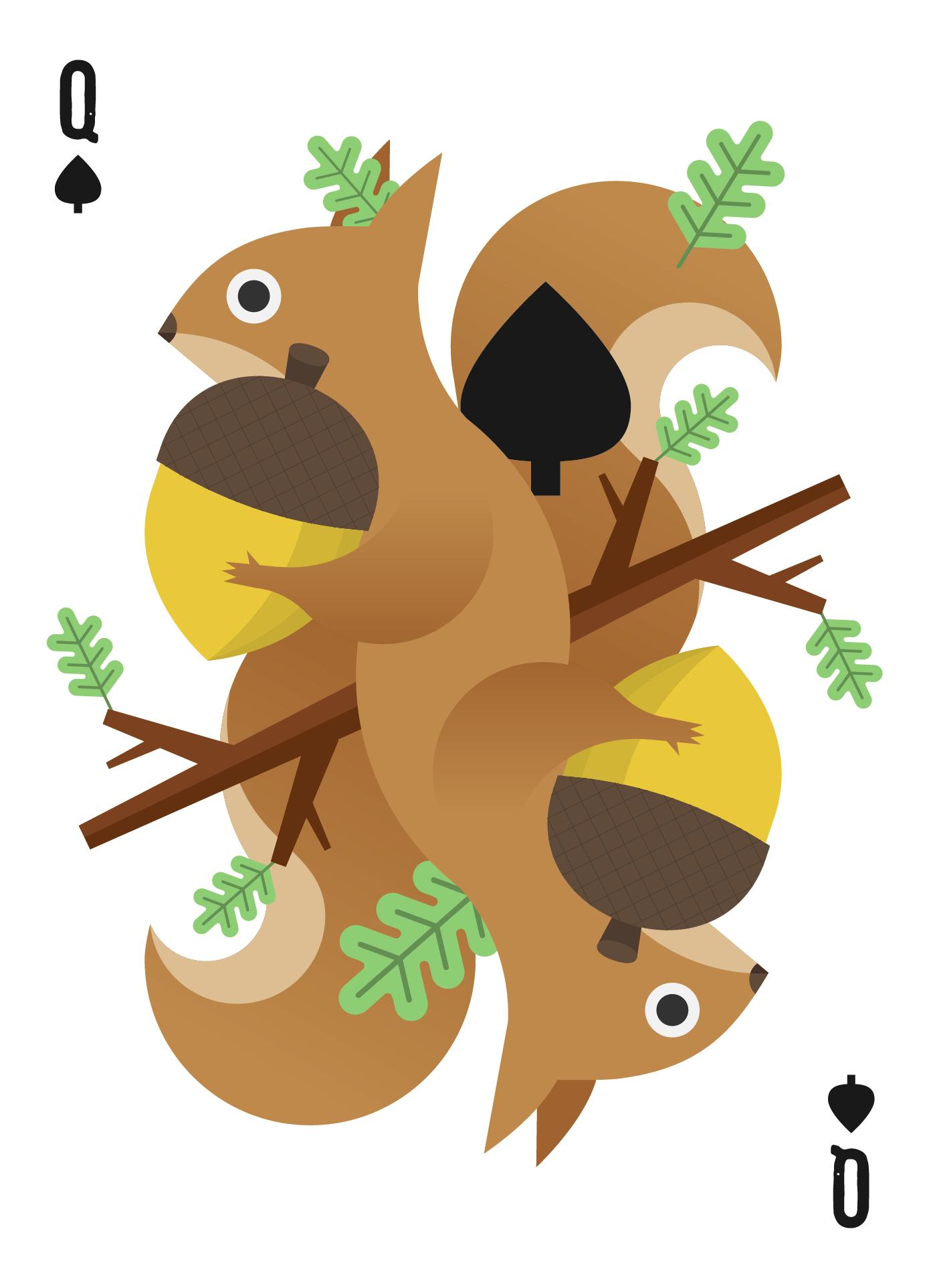 cards_of_luck_queen_spade.png