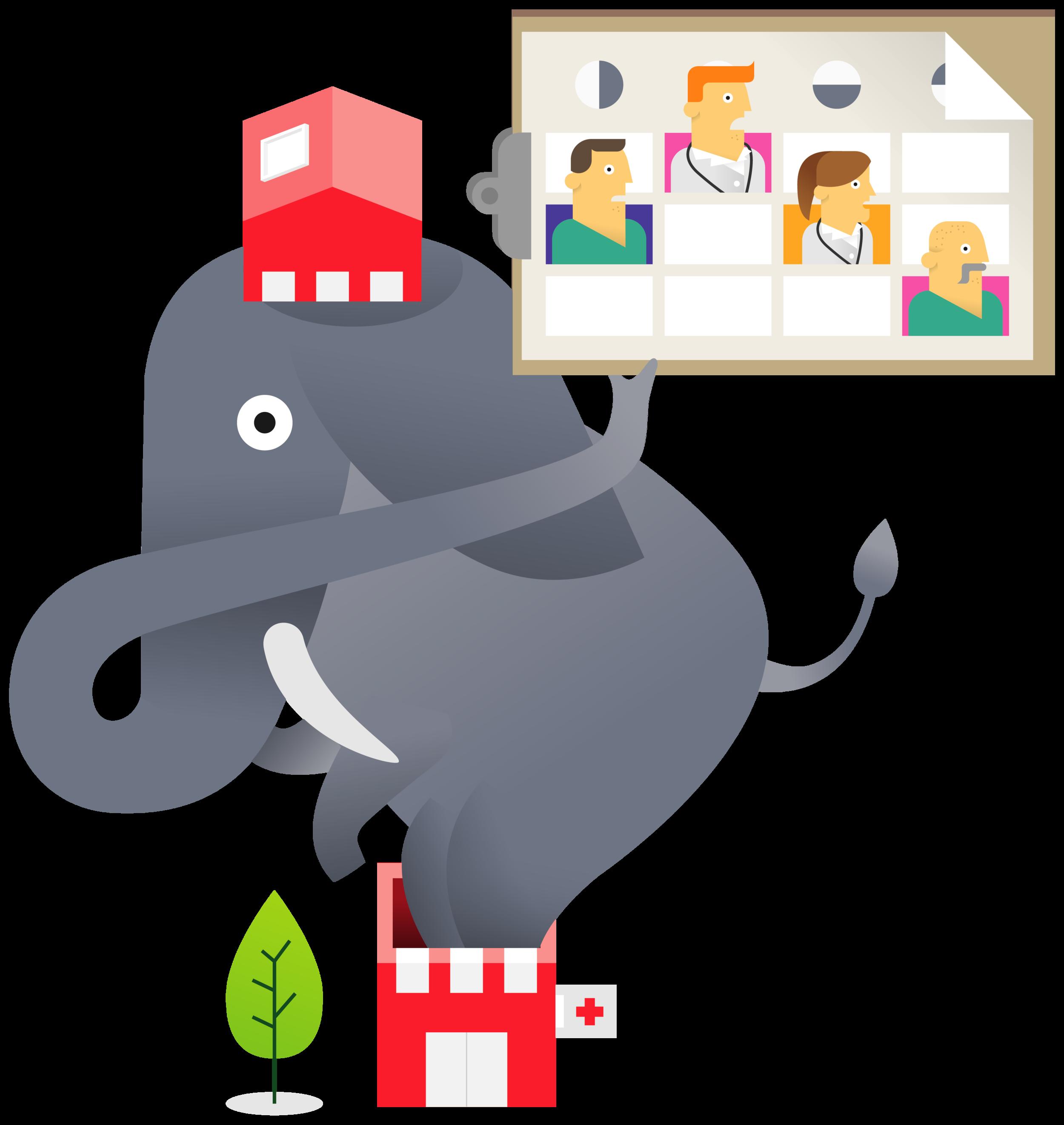elephant_rota_gaps.png