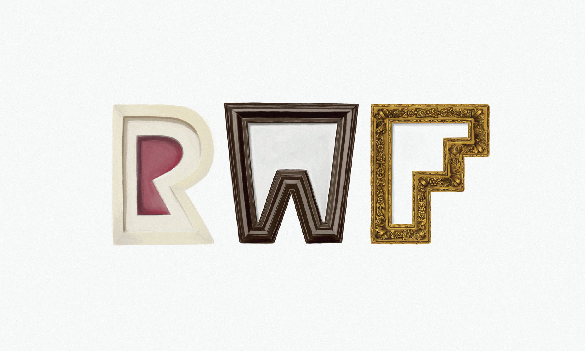 rwf_03.jpg