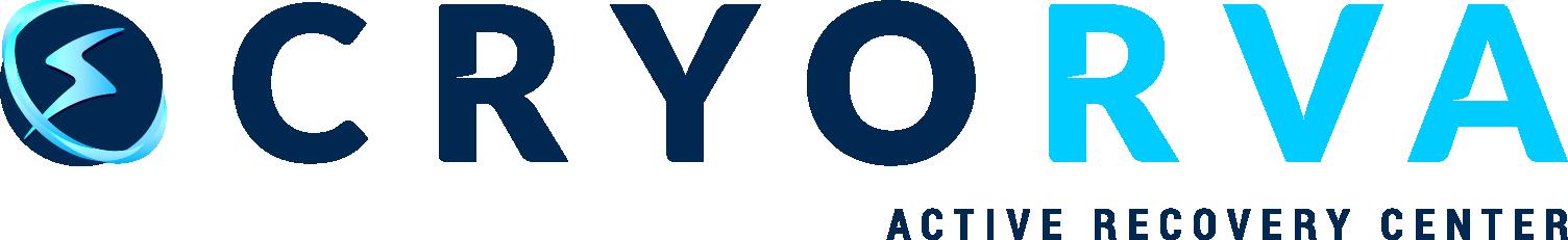 cryorva_footer_logo.png