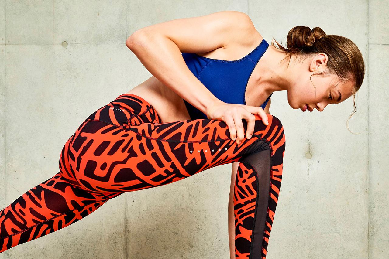 flex_workout.jpg