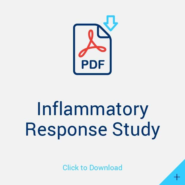 Inflammatory Response Study