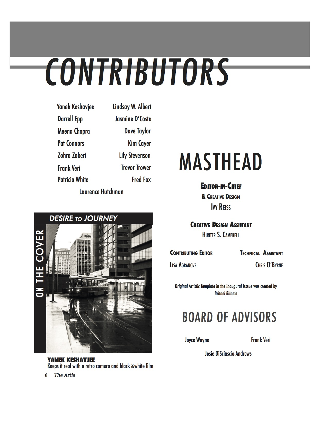 Contents 2 page.jpg