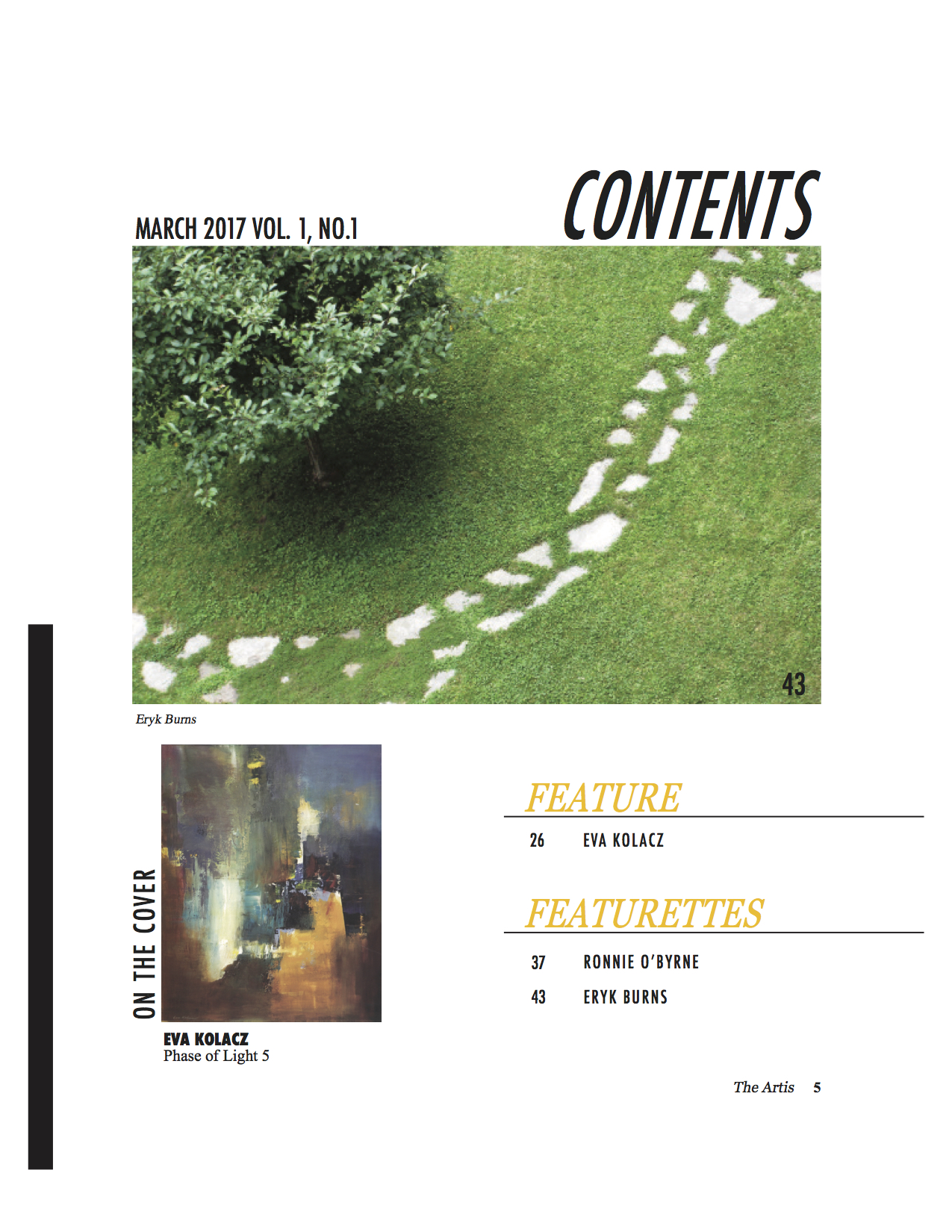 Artis1 page 5 for site.jpg