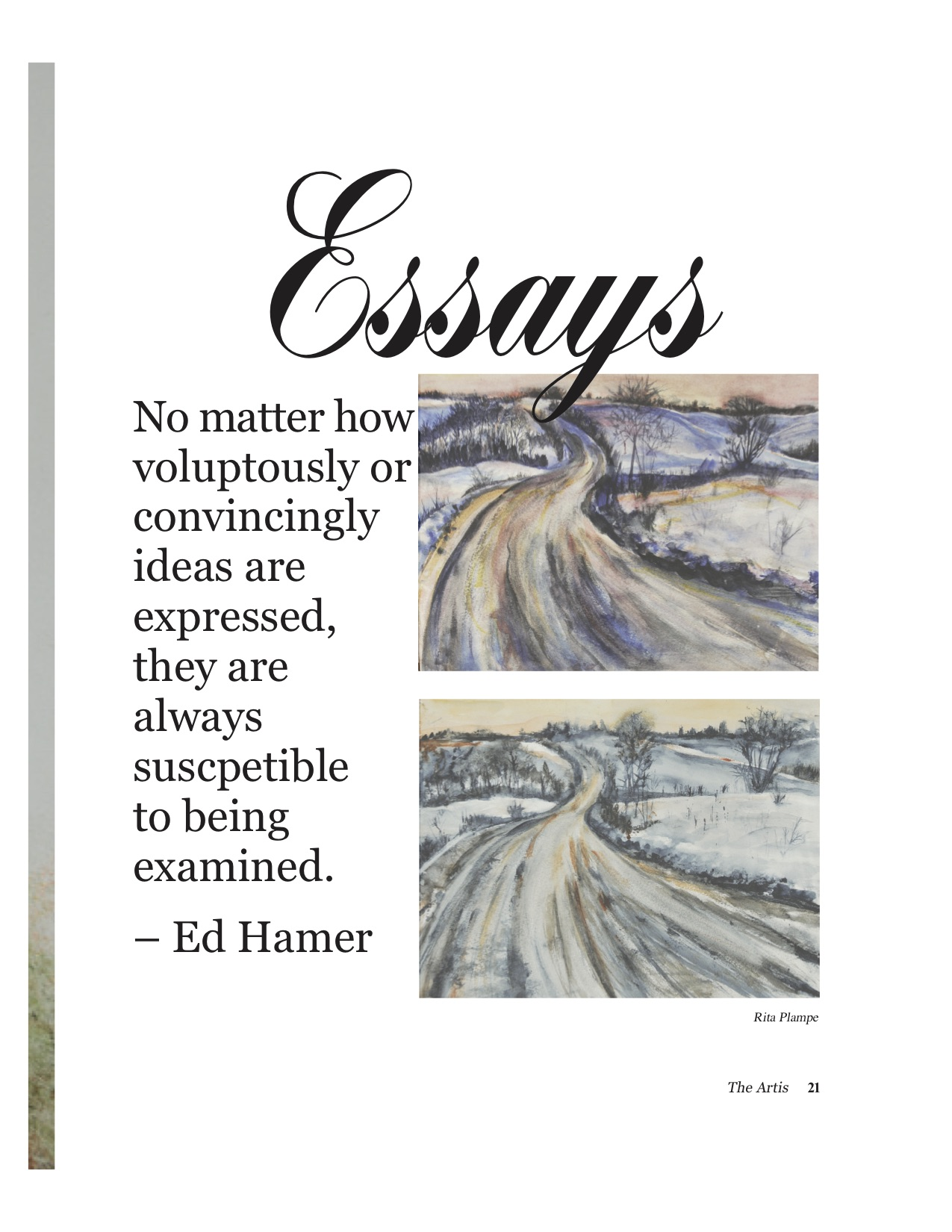 Artis1 Essays.jpg
