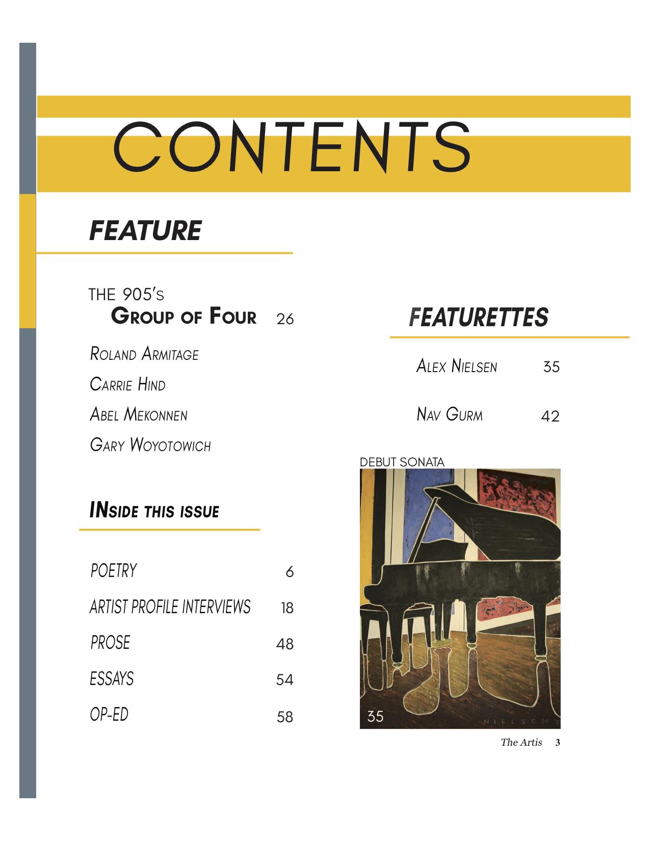 Artis 3 contents 1.jpg