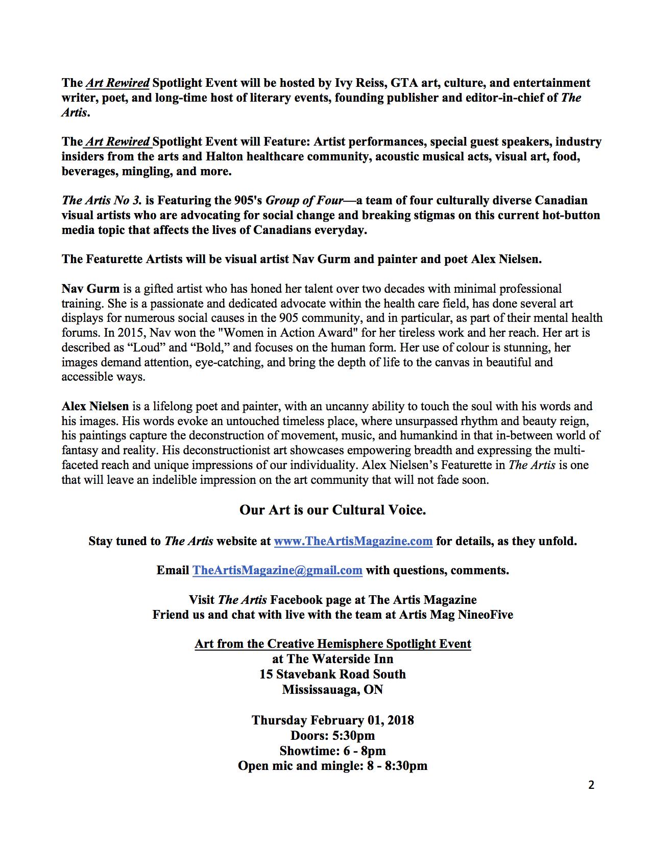Artis 3 press release pg 2 of 2.jpg