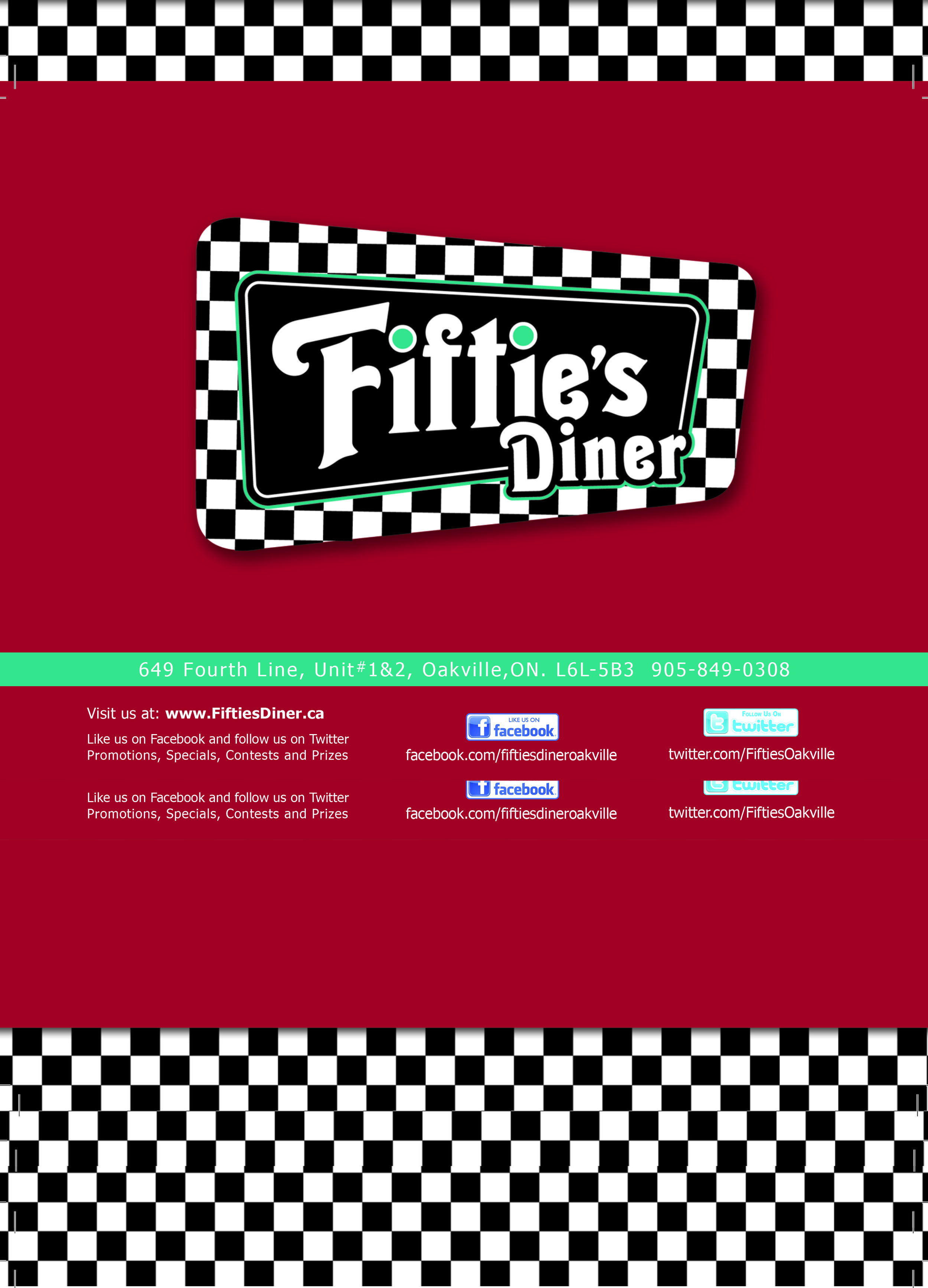Fifties Diner logo for website (1).jpg