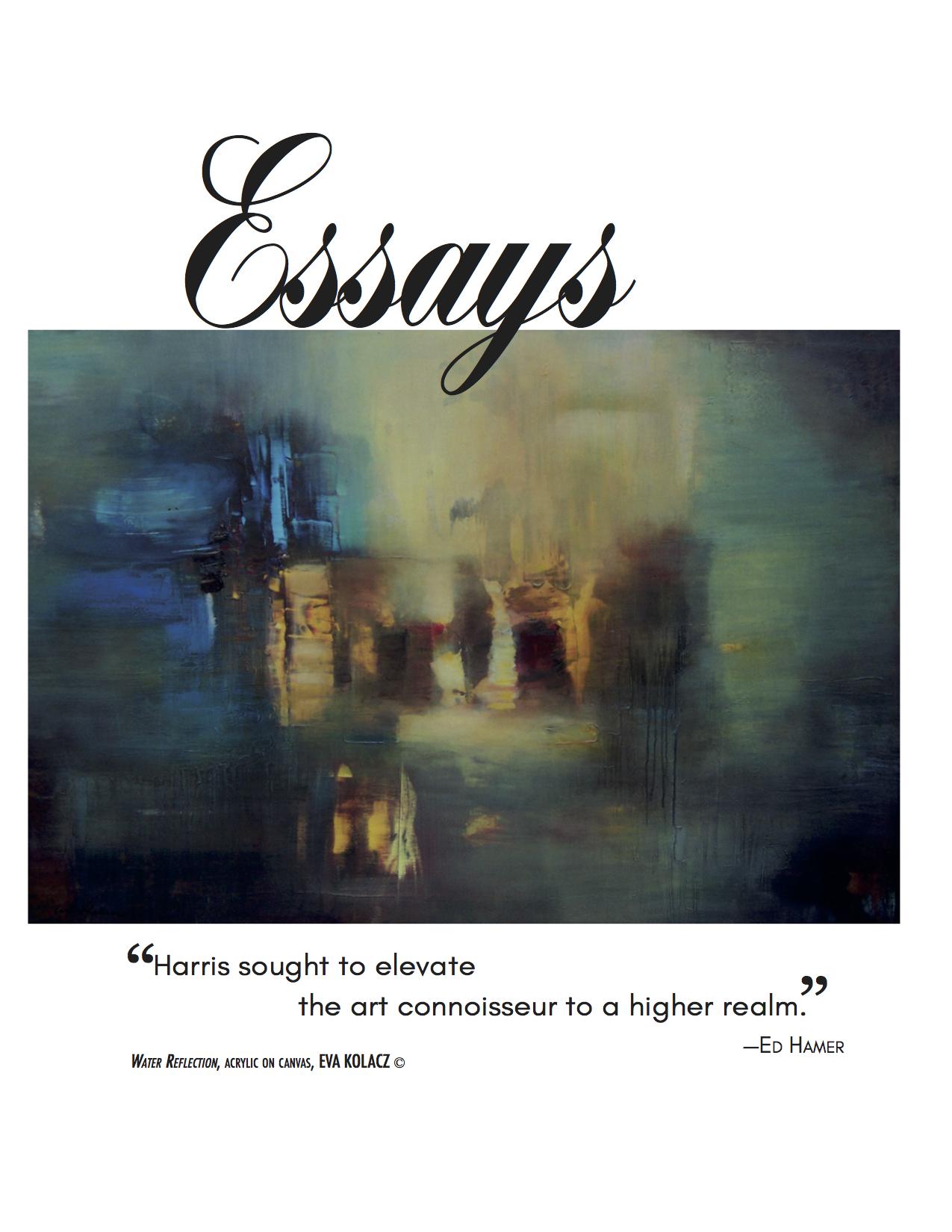 Artis 3 essays cover.jpg