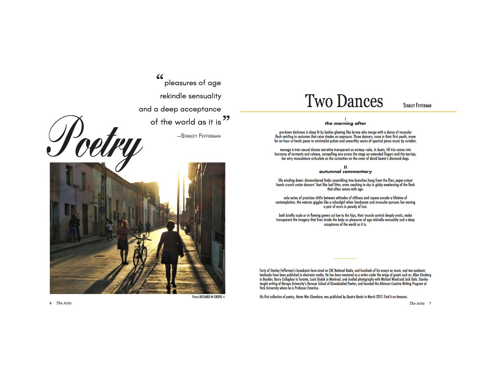 Artis 3 poetry cover pg 1 spread.jpg