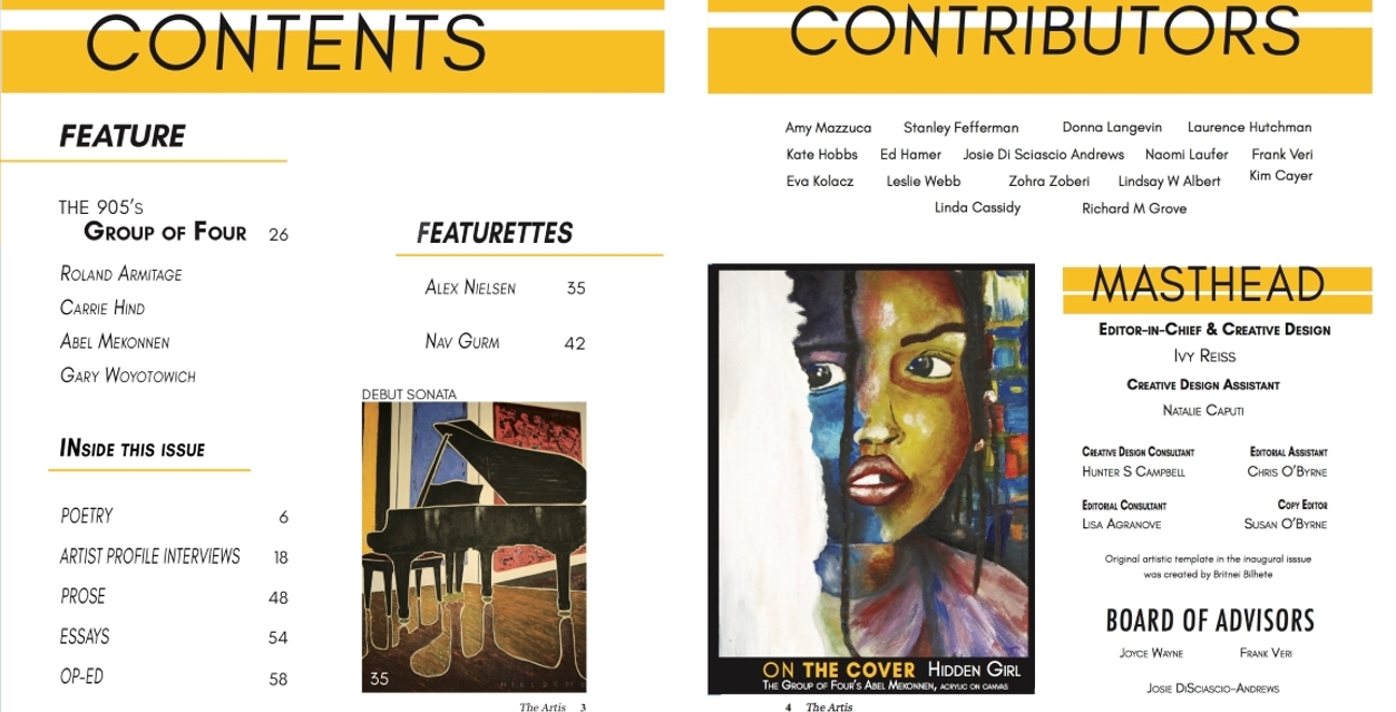 Contents And Contributors.jpg