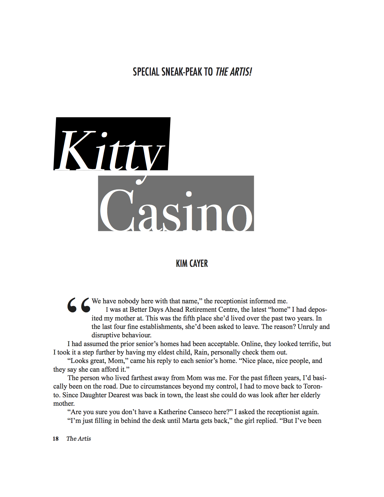Artis 2 Kitty Casino 3 pages.jpg