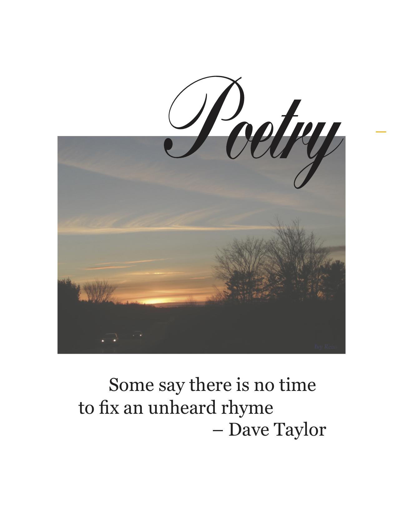 Artis1 poetry.jpg