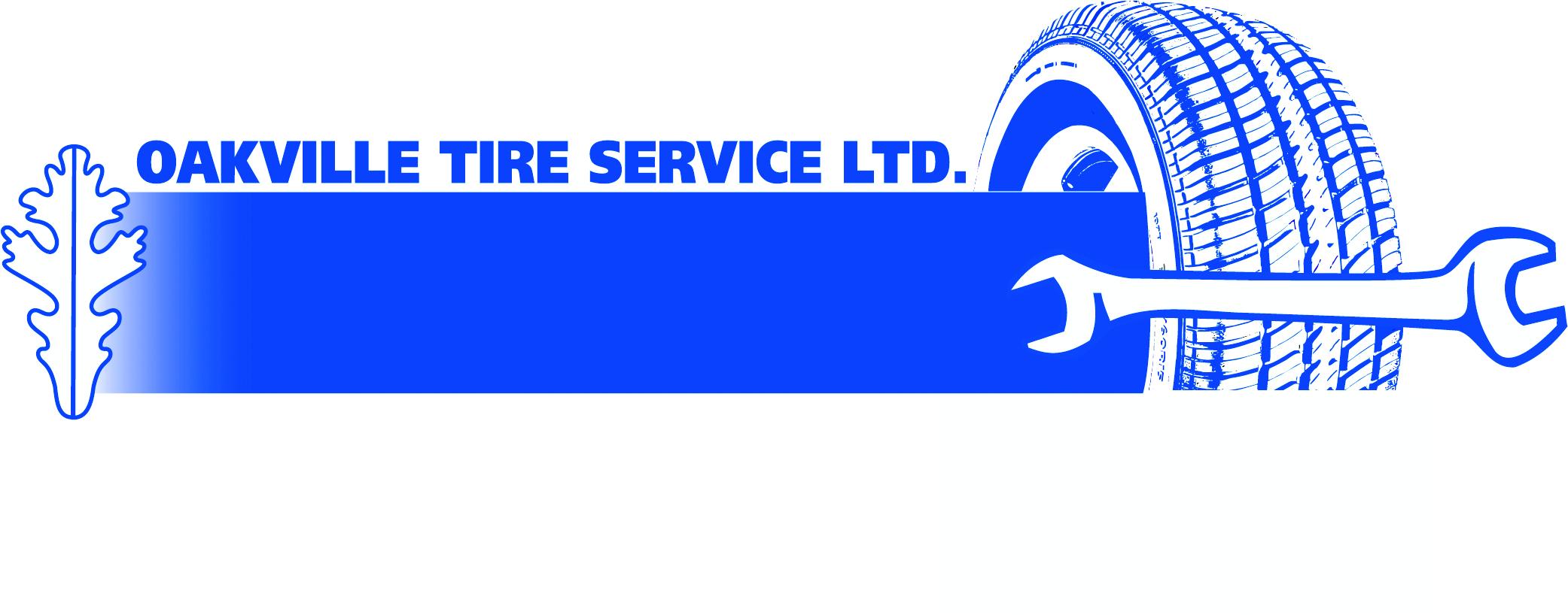 Oak Tire logo for website.jpg