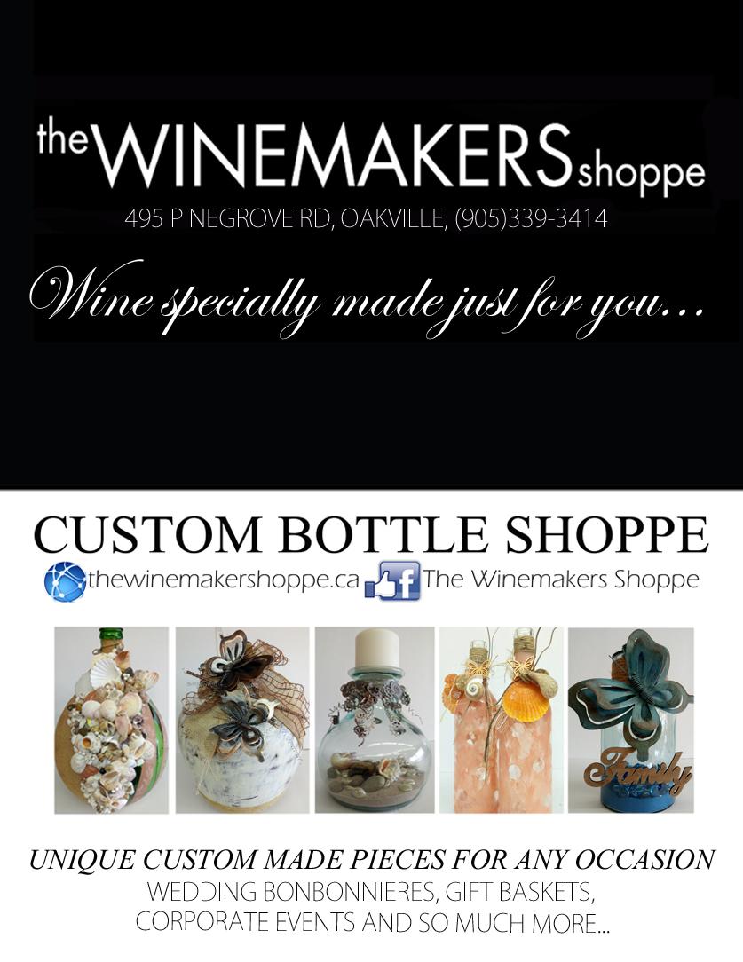 Wineshop Ad colour Ad copy.jpg
