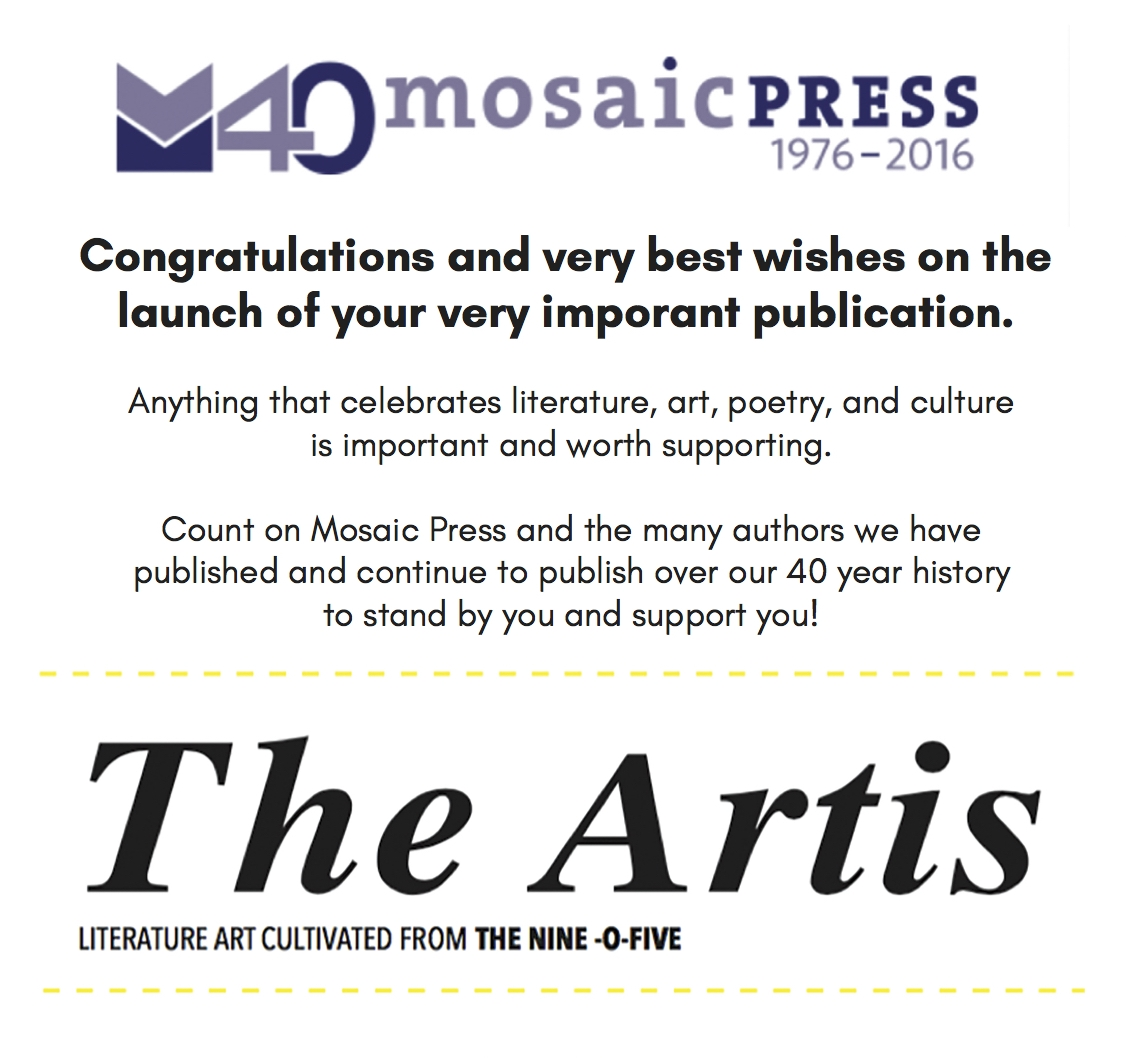 Mosaic Ad for website_CROPPED_2.jpg