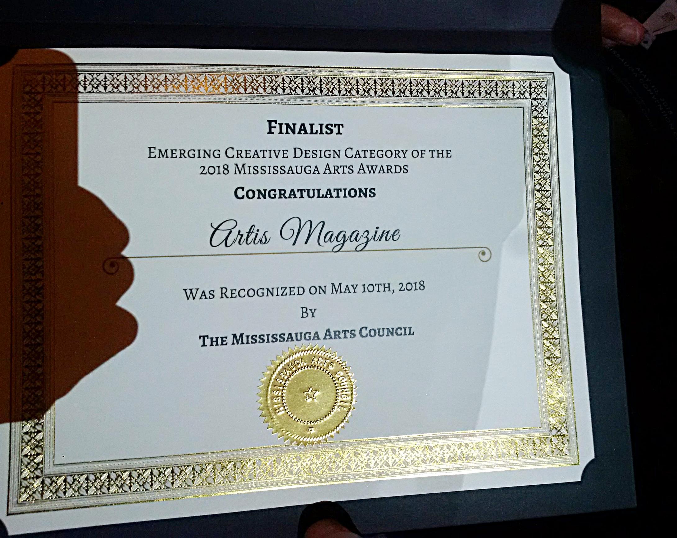MARTY certificate artis.jpg