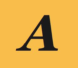 Artis A logo.png