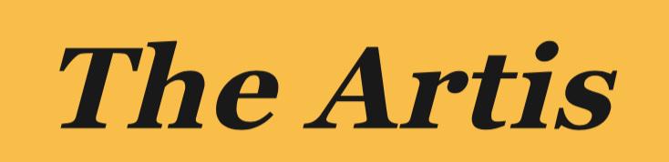 Artis+Logo+with+Slogan+Large.jpg