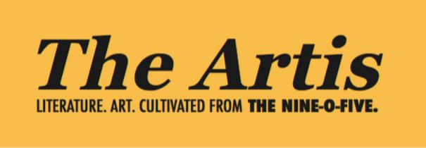Artis%2BLogo%2B%2526%2BSlogan%2Bshow_mag_circle%2BA.jpg