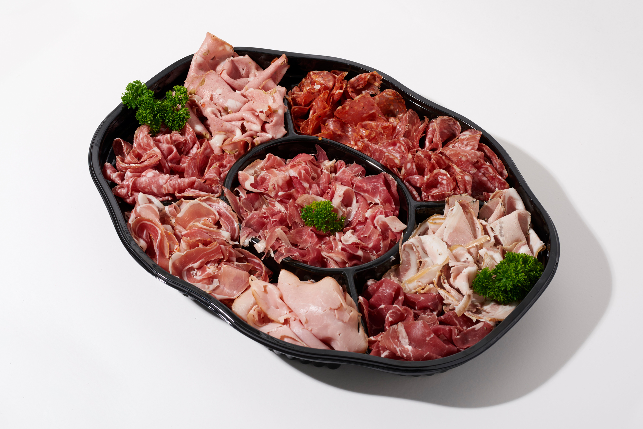 PFS_Website_Catering_Platters_01.jpg