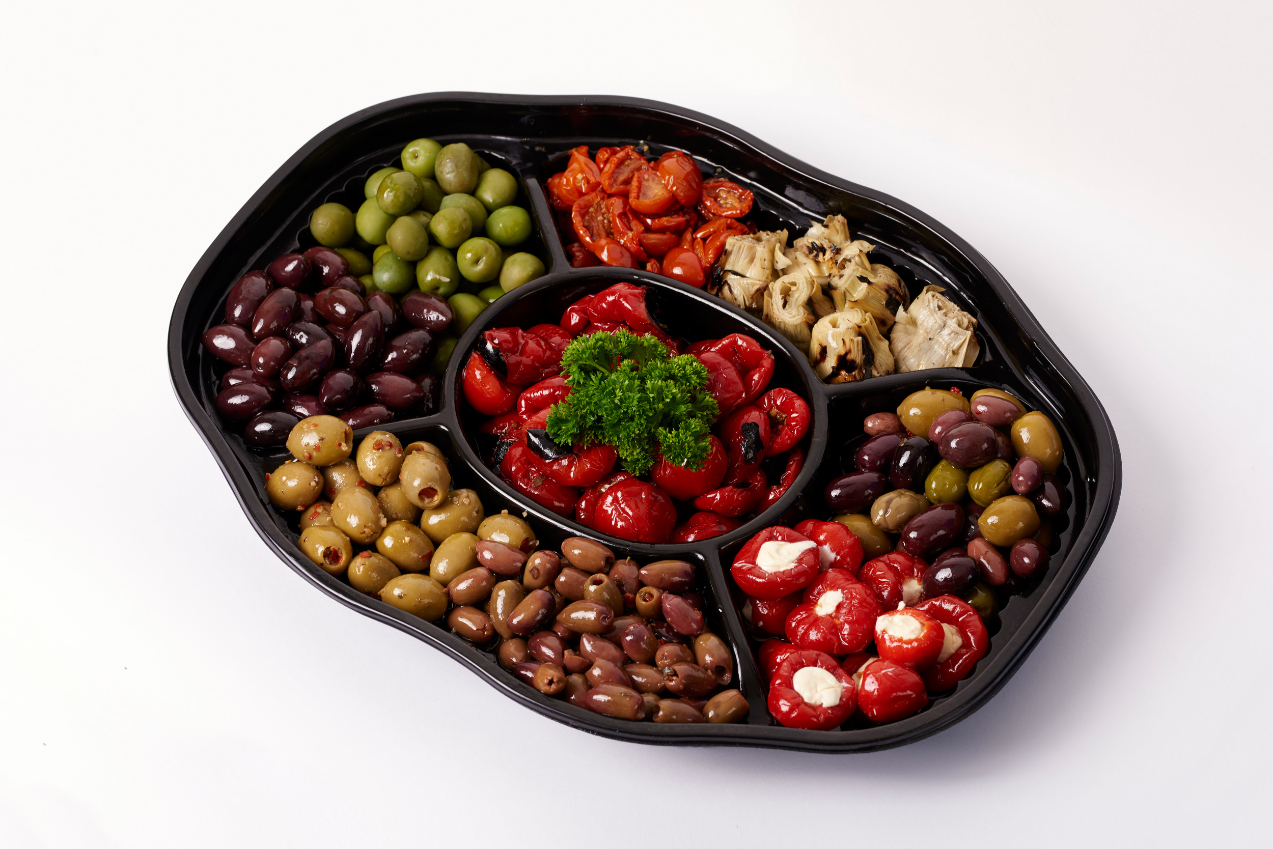 PFS_Website_Catering_Platters_03.jpg