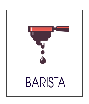 Gallery-Barista4.png