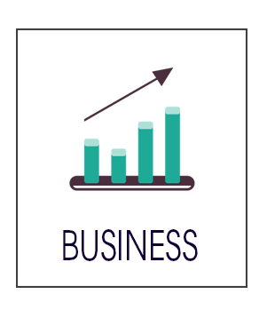 Gallery-Business4.png