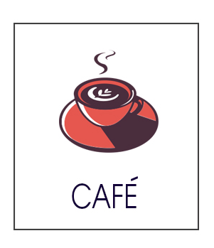 Gallery-Cafe4.png