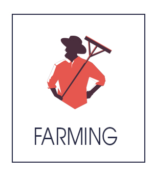 Gallery-Farming4.png