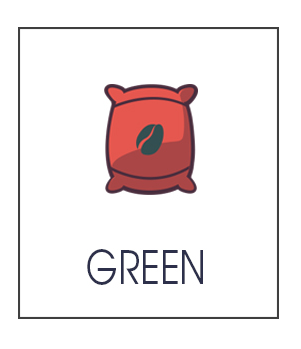 Gallery-Green4.png