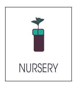 Gallery-Nursery4.png